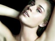 Rebecca Romijn / Celebrities Female