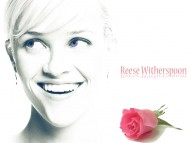 Reese Witherspoon / Celebrities Female