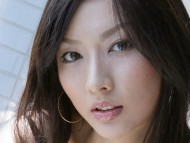 Reika Ikeuchi / Celebrities Female