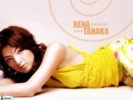 Rena Tanaka / Celebrities Female