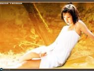 Download Rena Tanaka / Celebrities Female