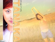 Download Rena Tanaka / Celebrities Female