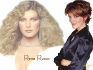 Rene Russo / Celebrities Female