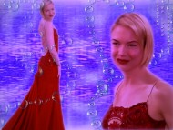 Renee Zellweger / Celebrities Female