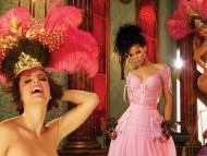 cabaret / Rihanna