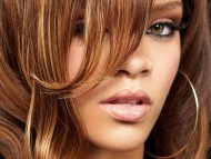 Download Rihanna / Celebrities Female