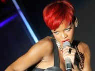 Rihanna / HQ Celebrities Female
