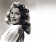 Rita Hayworth / Celebrities Female