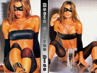 Rocio Guirao Diaz / Celebrities Female
