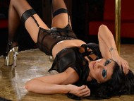 Romi Rain / Celebrities Female