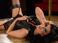 Download Romi Rain / Celebrities Female