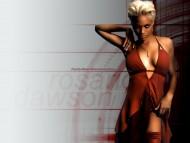 Download Rosario Dawson / Celebrities Female