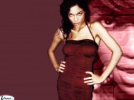 Rosario Dawson / HQ Celebrities Female