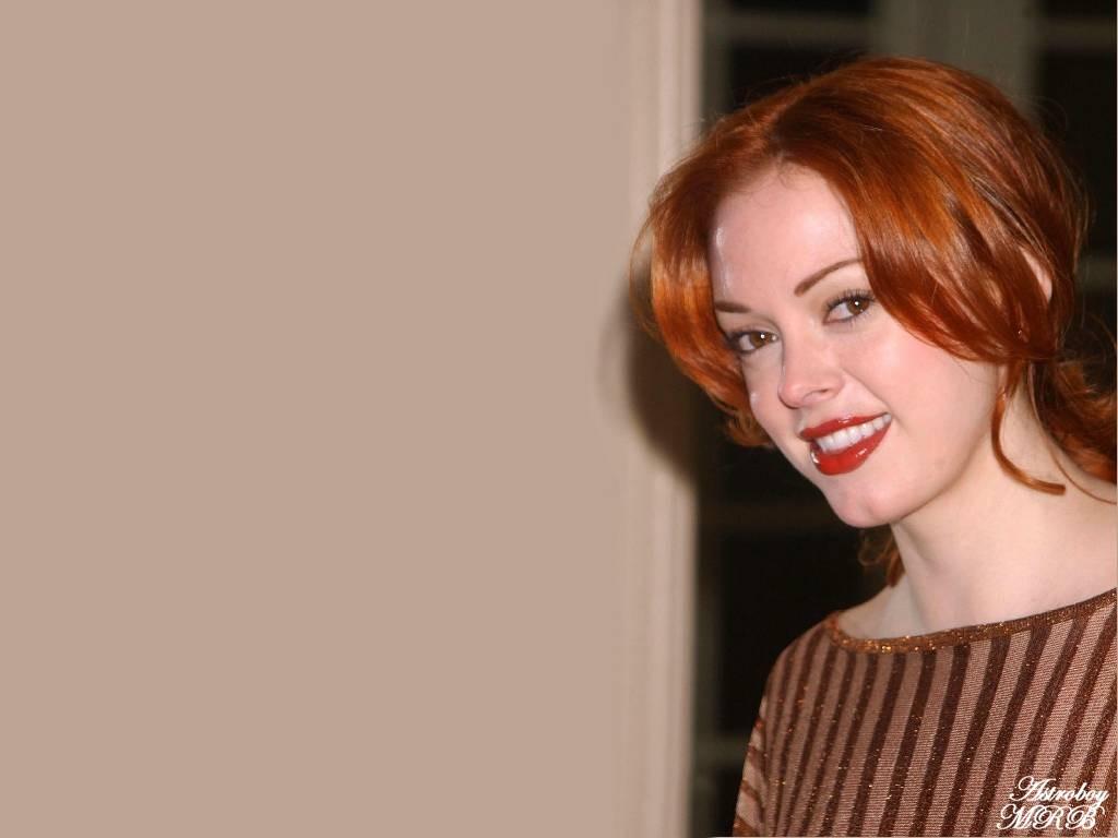 http://www.shareyourwallpaper.com/upload/wallpaper/celebrities-female/rose-mcgowan/rose-mcgowan_15cfddd0.jpg