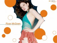 Rose Mcgowan / High quality Celebrities Female