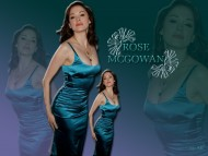 Download Rose Mcgowan / Celebrities Female