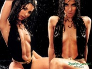 Roselyn Sanchez / Celebrities Female