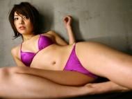 Ryoko Tanaka / Celebrities Female
