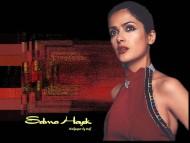 Salma Hayek / Celebrities Female