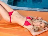Download Samantha Autumn / Celebrities Female