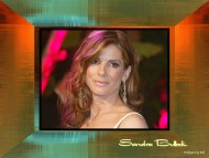 Sandra Bullock / Celebrities Female
