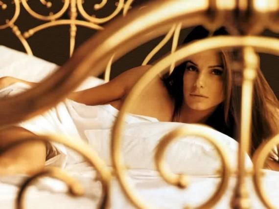 Free Send to Mobile Phone Sandra Bullock Celebrities Female wallpaper num.23