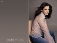 Download Sandra Bullock / Celebrities Female