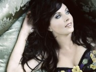 Sarah Brightman / Celebrities Female