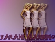Download Sarah Harding / Celebrities Female