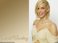 Sarah Harding / Celebrities Female