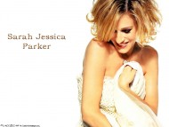 Sarah Jessica Parker / Celebrities Female