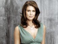 Sarah Lancaster / High quality Celebrities Female