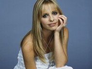 High quality Sarah Michelle Gellar  / Celebrities Female
