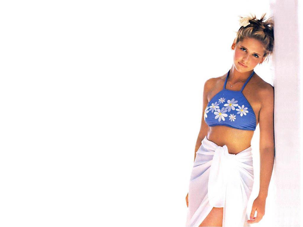 http://www.shareyourwallpaper.com/upload/wallpaper/celebrities-female/sarah-michelle-gellar/sarah-michelle-gellar_fc581805.jpg