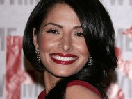 Sarah Shahi / Celebrities Female