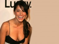 Download Sarah Shahi / Celebrities Female