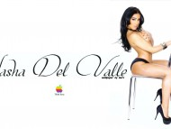 Download Sasha del Valle / Celebrities Female