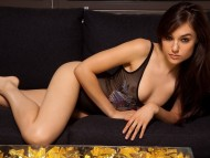 Sasha Grey / Celebrities Female