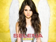 Selena Gomez / Celebrities Female