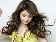 Download Selena Gomez / Celebrities Female