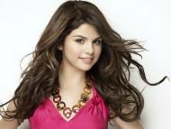 Download Selena Gomez / Celebrities Female
