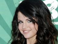 Selena Gomez / Celebrities Female