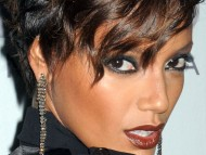 Selita Ebanks / Celebrities Female
