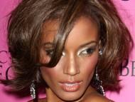 Download Selita Ebanks / Celebrities Female