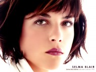 Selma Blair / Celebrities Female