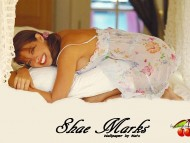 Shae Marks / Celebrities Female