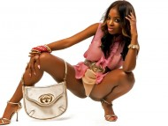 Shana Luxury / Celebrities Female