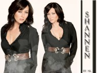 Shannen Doherty / Celebrities Female