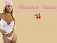 Download Shannon Stewart / Celebrities Female