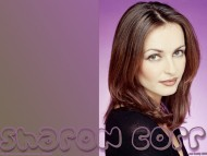 Sharon Corr / Celebrities Female